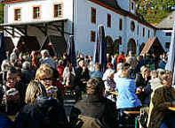 gesangsworkshop kloster marienthal